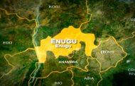 Airport safety: Enugu govt closes Orie Emene market