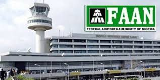 FG appoints new MD for FAAN