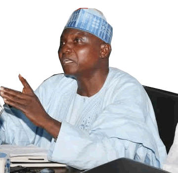 Miyetti Allah deserves respect as a legal stakeholder in the nation's affairs: Presidency