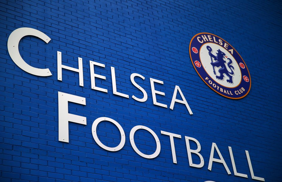 Breaking: Chelsea's two-window transfer ban has been upheld by FIFA