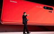 Google cuts ties with Huawei. That may be a 'kill switch' for the Chinese firm's global smartphone ambition