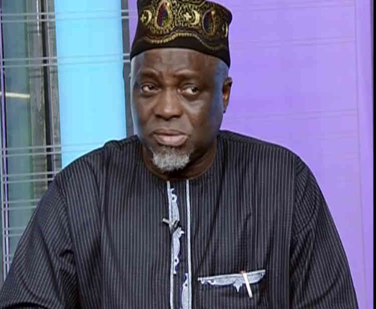 Why 1.2m JAMB candidates may not gain university admissions in 2019