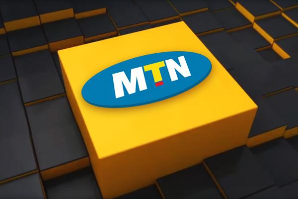 MTN stocks gain 21% in 48 hours