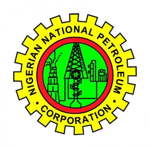 Recruitment: NNPC to hold computer-based test for shortlisted candidates June 1