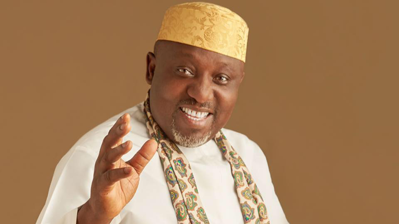 Judge refuses to disqualify self over alleged misconduct in Okorocha's suit