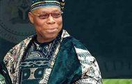 Presidency debunks Obasanjo's claim that he was not invited to Buhari's inauguration ceremony