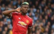 Solskjaer offers Pogba captaincy to make him stay at Old Trafford