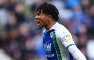 Teenage talent James sets Chelsea target after breakthrough season