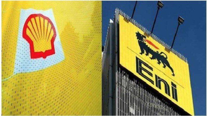 Jonathan, Diezani took bribe in Malabu oil deal, according to FG court filings