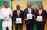 Shell targets equivalent of 2,400MW electricity from new gas supply project