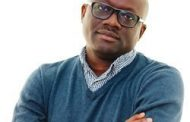 Whatsoever a man soweth, By Simon Kolawole