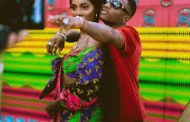 Wizkid, Tiwa Savage's 'romance' waxes stronger