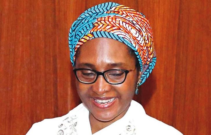 Finance Minister unveils scorecard as foreign reserves hit $44.69bn