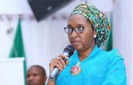 States to share N649 billion final tranche of Paris Club refund