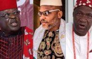Ohanaeze, IPOB condemn call for establishing Fulani Vigilante in South East