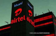 Another telephony firm, Airtel, files application for listing on NSE: SEC