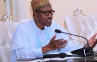 Democracy Day: Buhari signs June 12 bill into law