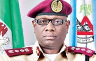 FRSC introduces system to ease driver's licence procurement