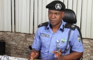 Police arrest suspect who made N200m from kidnapping in 6 months