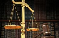 $9.6bn P&ID contract scandal: Court remands 2 Britons in prison for alleged complicity