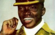 Kaduna Nzeogwu killed himself, younger sister reveals why he did it