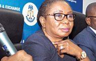 SEC warns Nigerians of new Ponzi schemes ( see list)
