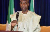 Nigeria's Muhammad-Bande emerges UNGA President