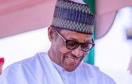 You should listen to Obasanjo, others on how to restore peace and stability, Fulani leaders tell Buhari