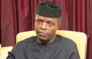 Nigerian scientists have identified possible COVID-19 treatment drug:  Osinbajo