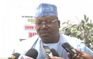 NASS: We'll pass budget within 3 months, says Sen. Lawan