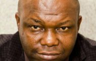 Senate President succumbs to pressure, drops Adedayo 48 hours after announcing his appointment