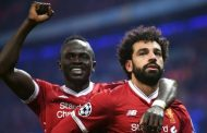 Report: Salah, Mane reject big offers to stay at Liverpool