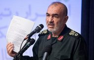 Iran downs US drone, says 'completely ready for war'