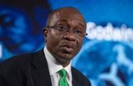 CBN to jack up minimum capital base  for banks as industry base weakens by $3.5 billion