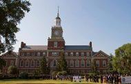 Nigerian graduates break records at Howard University