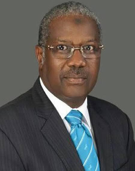 Nigeria economy still fragile and weak, says MAN