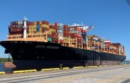 Cocaine worth $1 billion seized from MSC ship in Philadelphia