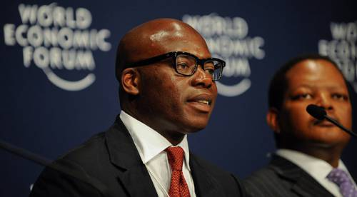 Nigeria's Securities and Exchanges: How Tinubu, Boyo, other directors ruined OANDO