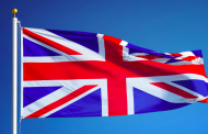 UK warns against travel to 21 states in Nigeria
