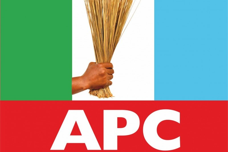 Party worse off under Adams Oshiomhole: APC governors