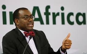 Nigeria's restructuring should be based on economic viability:  Adesina