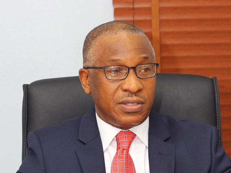 FG to sell  NIGCOMSAT, 10 NIPPs this year: BPE