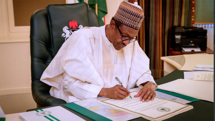 Senate may defer recess as ministerial list lands