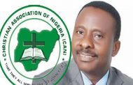 Religious freedom: CAN applauds US for placing Nigeria on special watch list