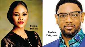 Rape allegation:  COZA pastor was not our member, says CAN