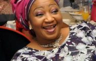 How my sister was ambushed and killed by suspected Fulani herdsmen, by son of Afenefere leader Fasoranti