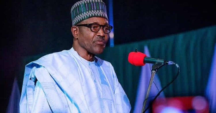 I will devote efforts to helping the poor in my second term: President Buhari