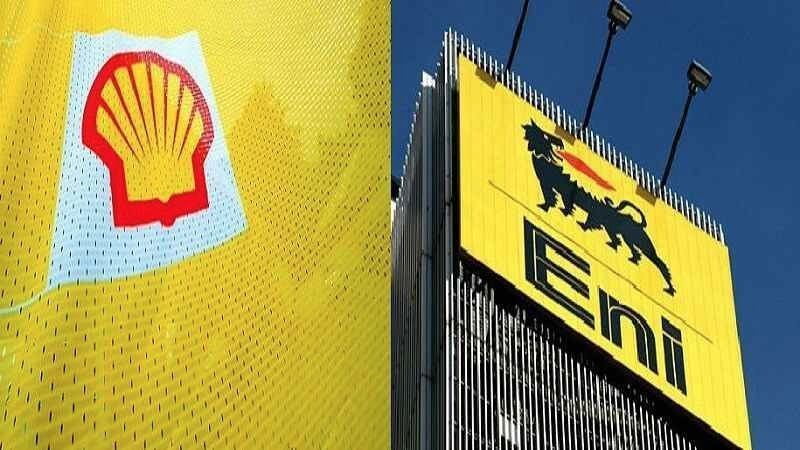 Malabu scandal: How Eni officials sought to convince witness to withdraw statements in Nigeria case - prosecutor