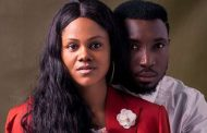 Police invite Timi, Busola Dakolo for conspiracy, falsehood