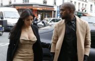 Kim Kardashian's photographer accused of asking model for nude pics in exchange for free photo shoot